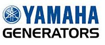 yamaha-generators-logo