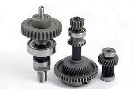 1372306651_521847699_1-Kohler-Generator-spare-parts-100-original-garantee-JOHAR-TOWN