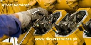 Generator-Repair-p2